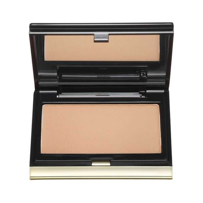 Kevyn Aucoin The Sculpting Powder in Medium