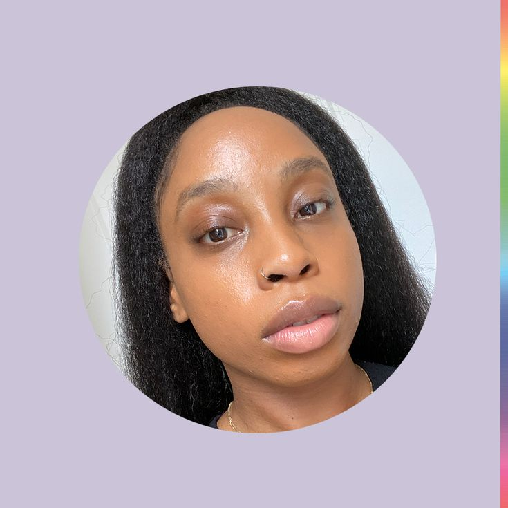 Emoji Makeup Tiktok Challenge Dark Horse By Katy Perry Gixani Youtube