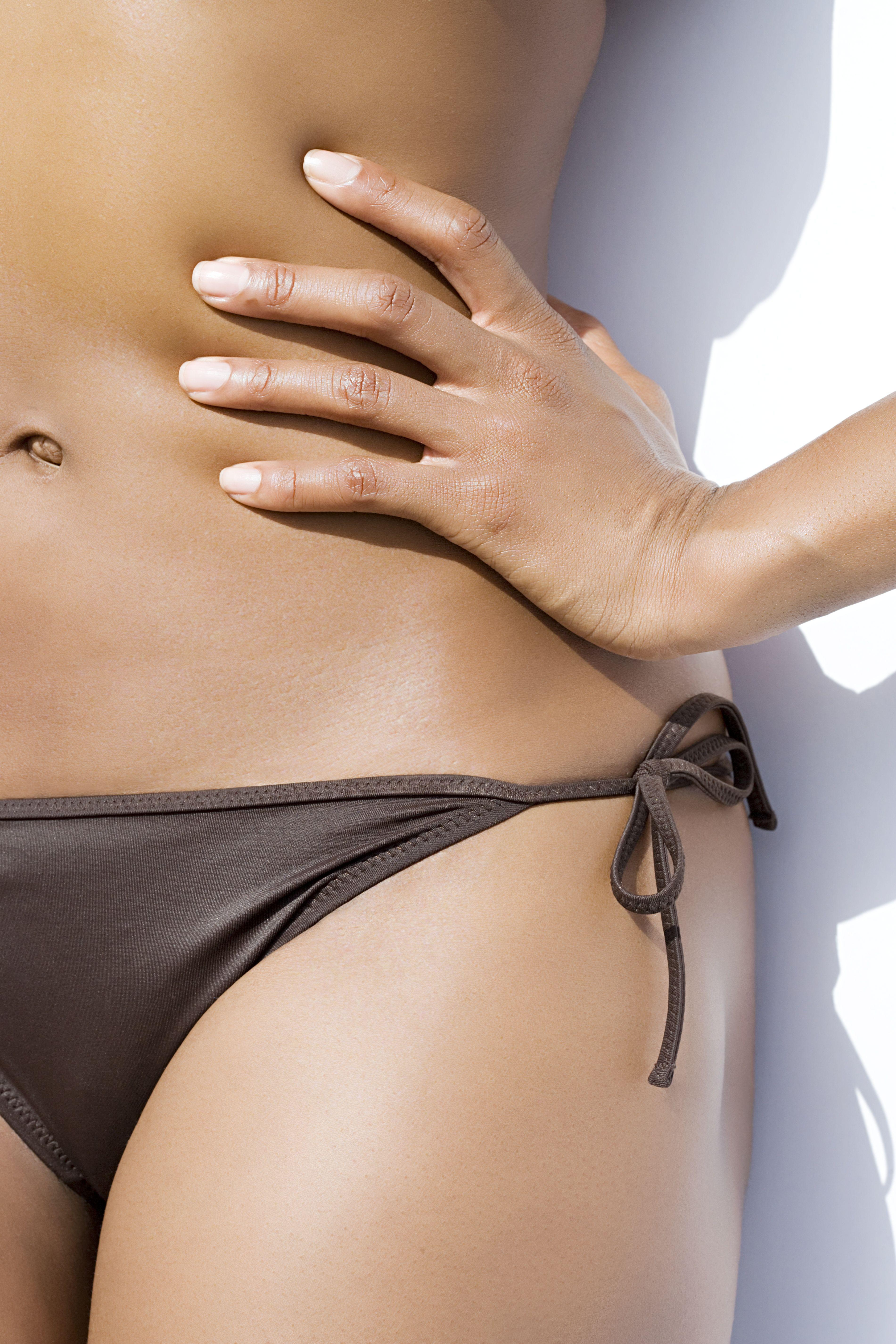 Pics and galleries Hot girlfriend prostate handjob