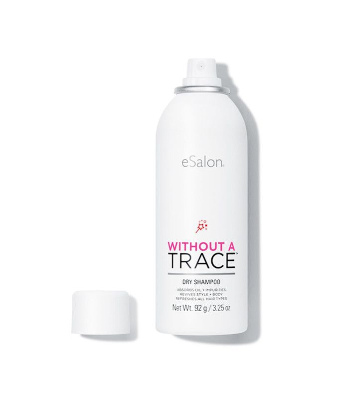 esalon-without-a-trace-dry-shampoo