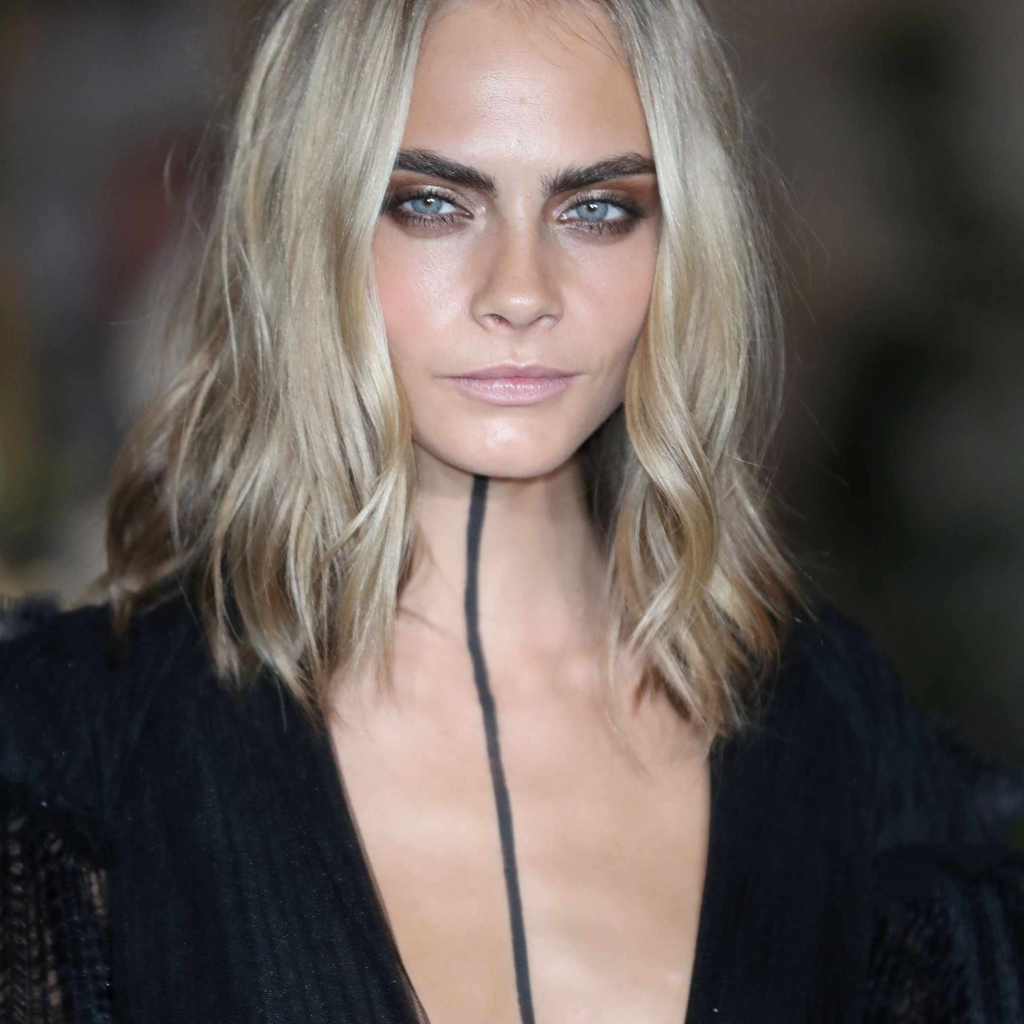 Ash Blonde Hair Inspiration 30 Ways To Wear The Trend