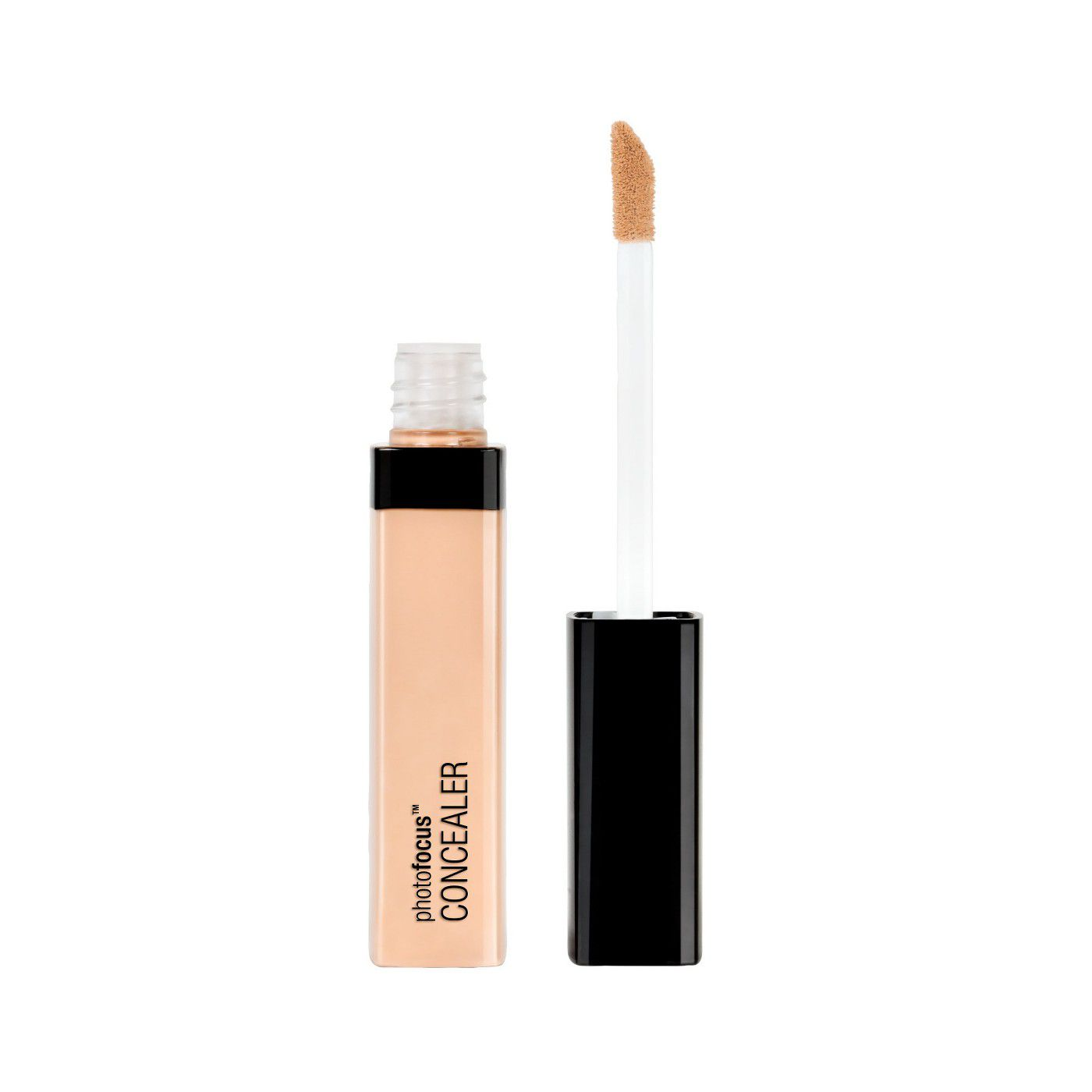 The 16 Best Concealers Of 2020