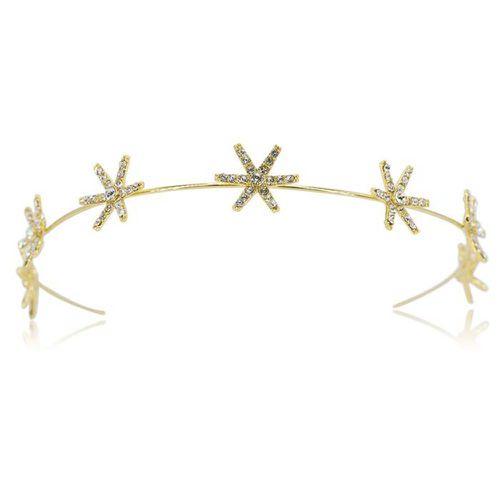 Analia Headband ($160)