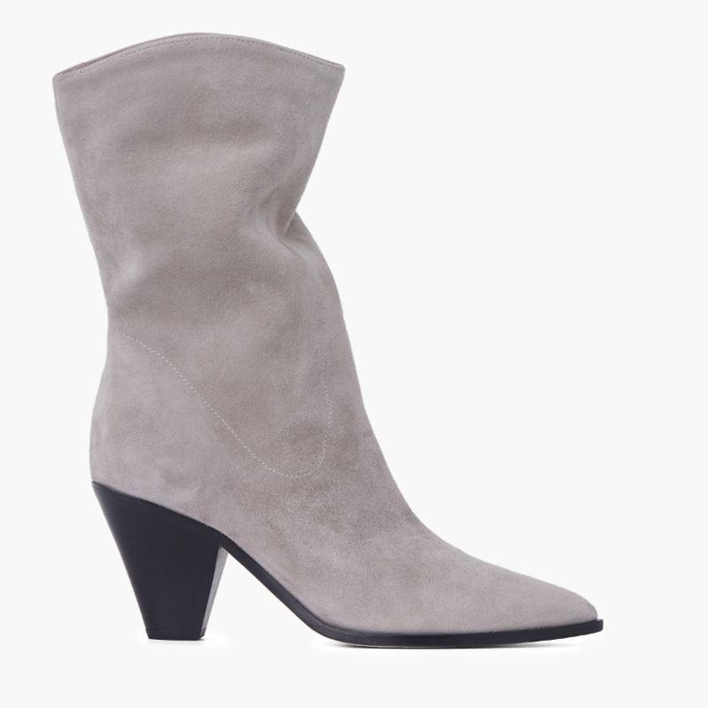 Landyn Boots