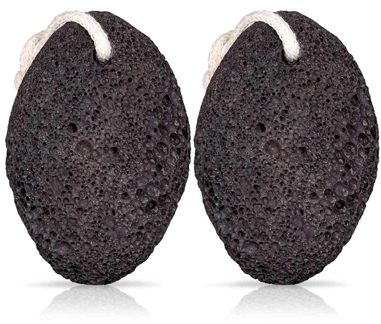 opaz pumice stones