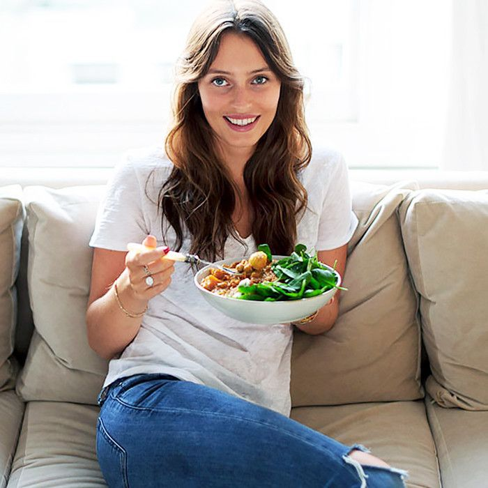 how-to-eat-better-mindful-eating