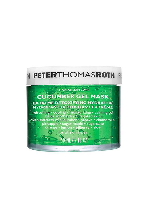 peter-thomas-roth-cucumber-gel-mask