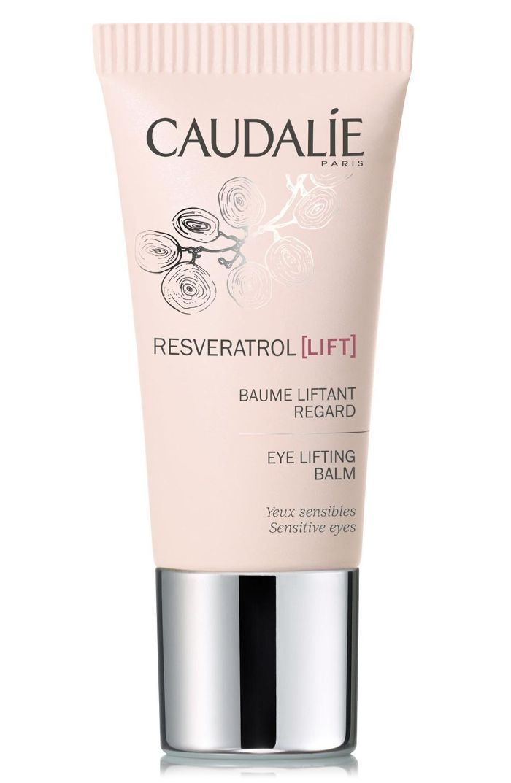 Caudalie Resveratrol Lift Eye Lifting Balm