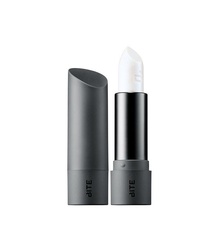 bite opal lipstick - holographic lipstick