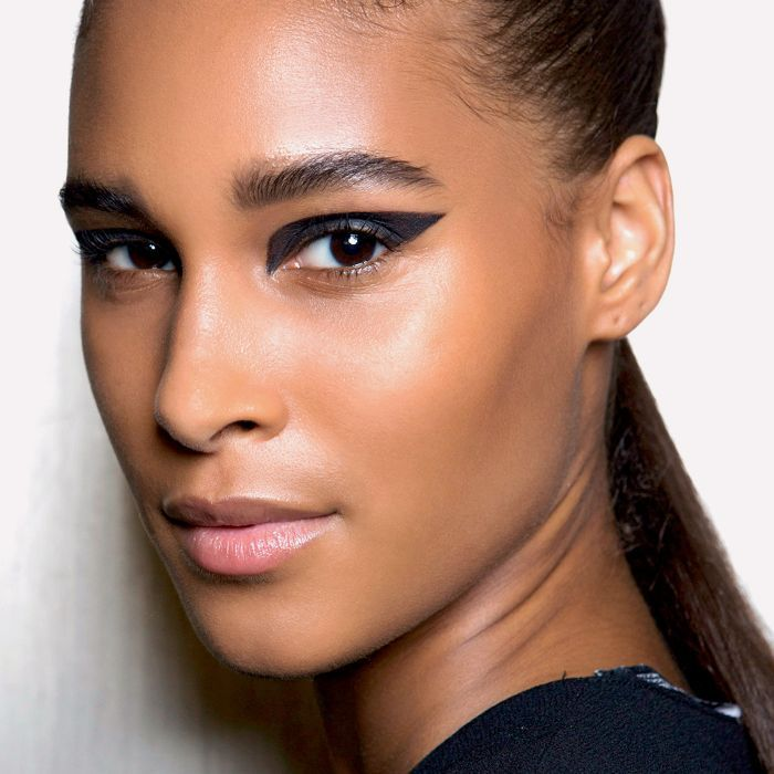 MUA's Reveal the Secret to Perfecting Your Liquid Eyeliner Technique