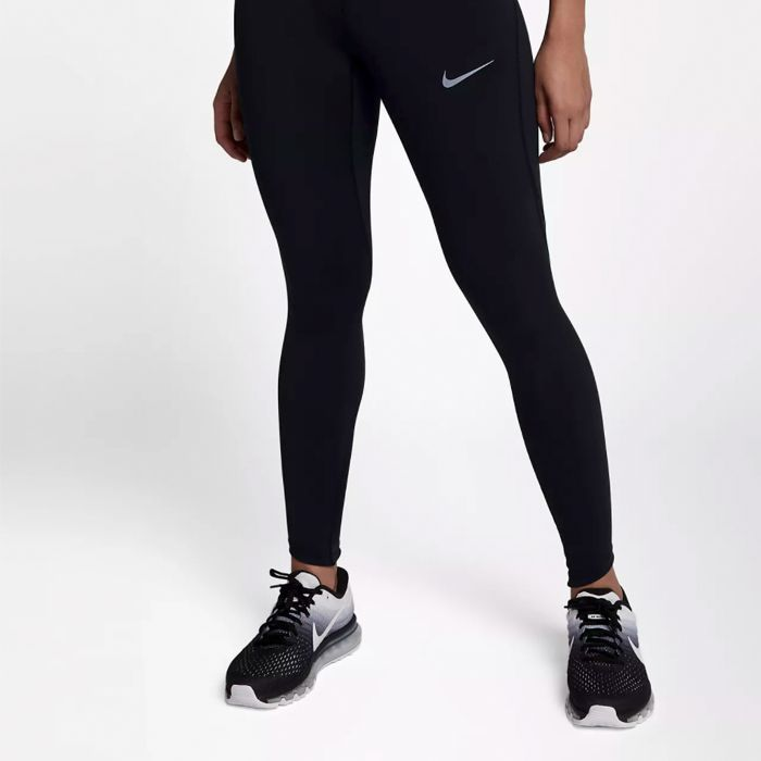 11bf18eb8c best running leggings: Nike Epic Lux Running Rights
