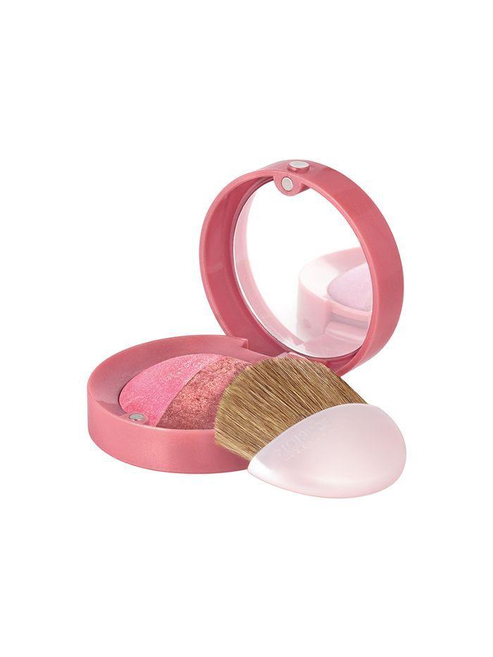 Best Blush for Normal Skin Yves Saint Laurent Baby Doll Kiss & Blush