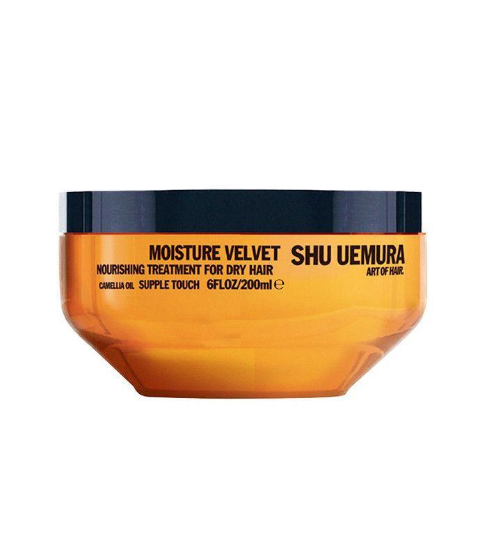 shu-uemura-moisture-velvet-masque
