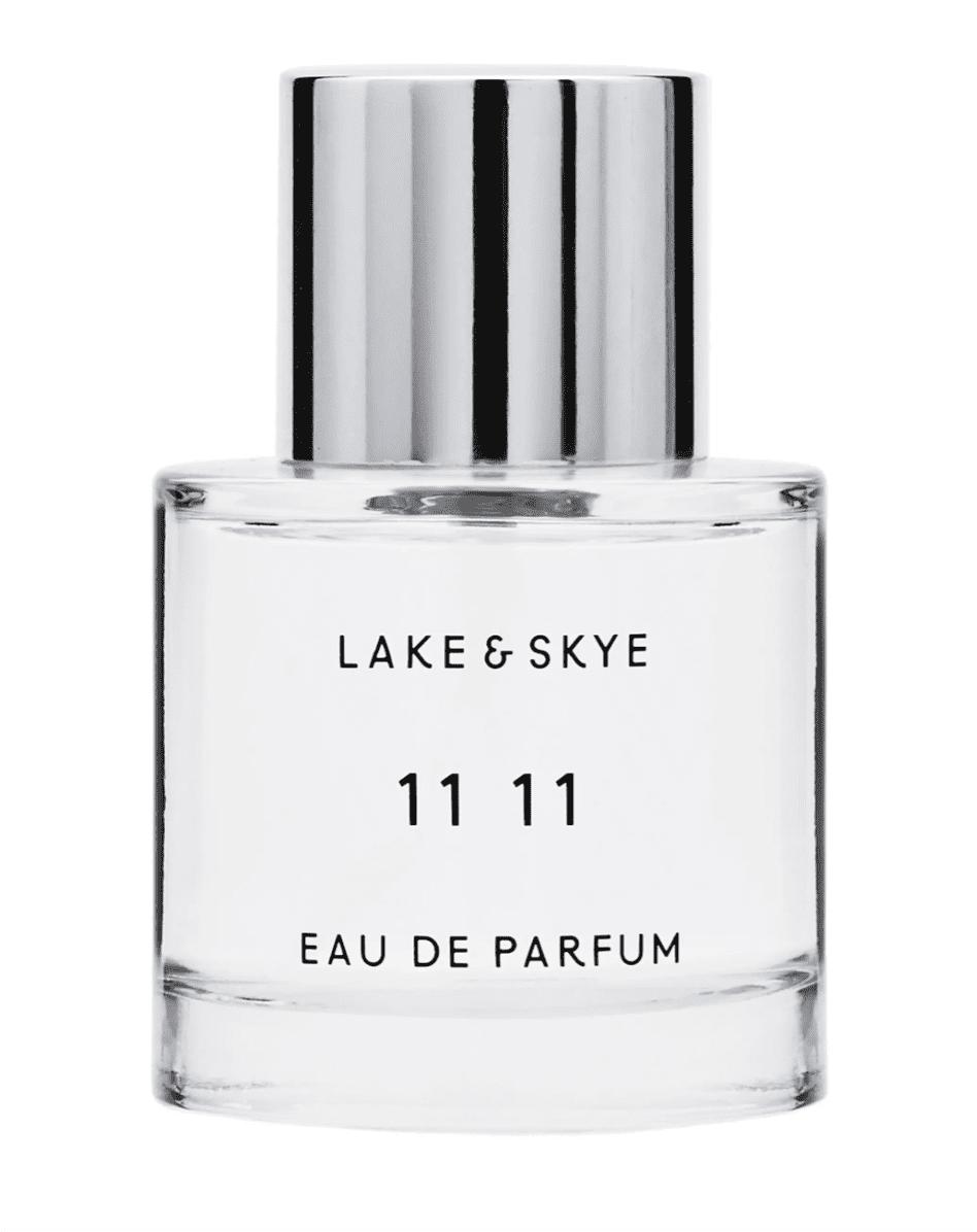 Lake & Skye 11 11 perfume