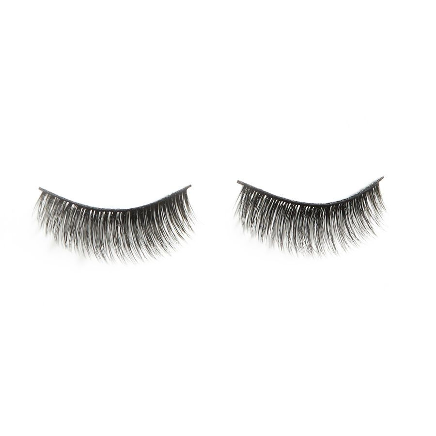 f5e7428fa2e Best Budget: e.l.f. Cosmetics Maximum Drama Luxe Lash Kit