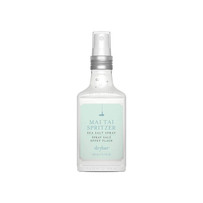 Mai Tai Spritzer Sea Salt Spray