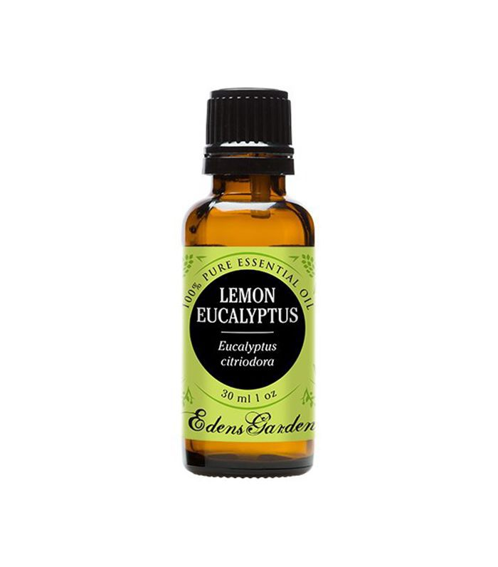 Essential Oils for Fatigue