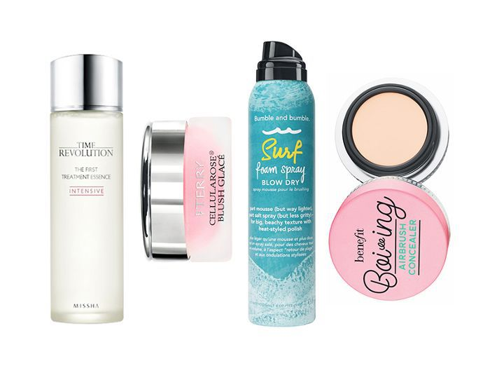 From Sephora to Ulta: The Best Fourth of July Sales to Shop This Weekend