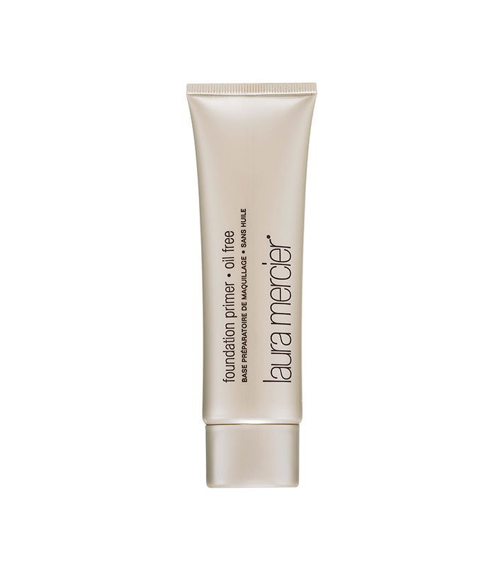 Foundation Primer - Oil Free 1.75 oz