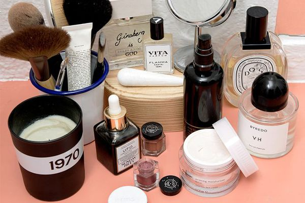 Ingredient Checkers: What's Really in Your Beauty Products?