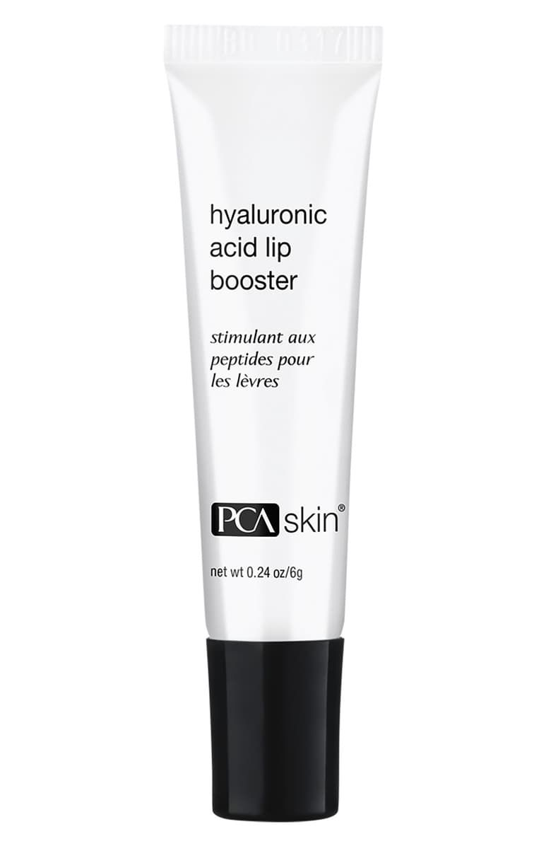 PCA Skin HA Lip Booster