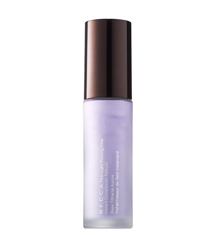 First Light Priming Filter Face Primer First Light Priming Filter Face Primer 0.5 oz/ 15 mL