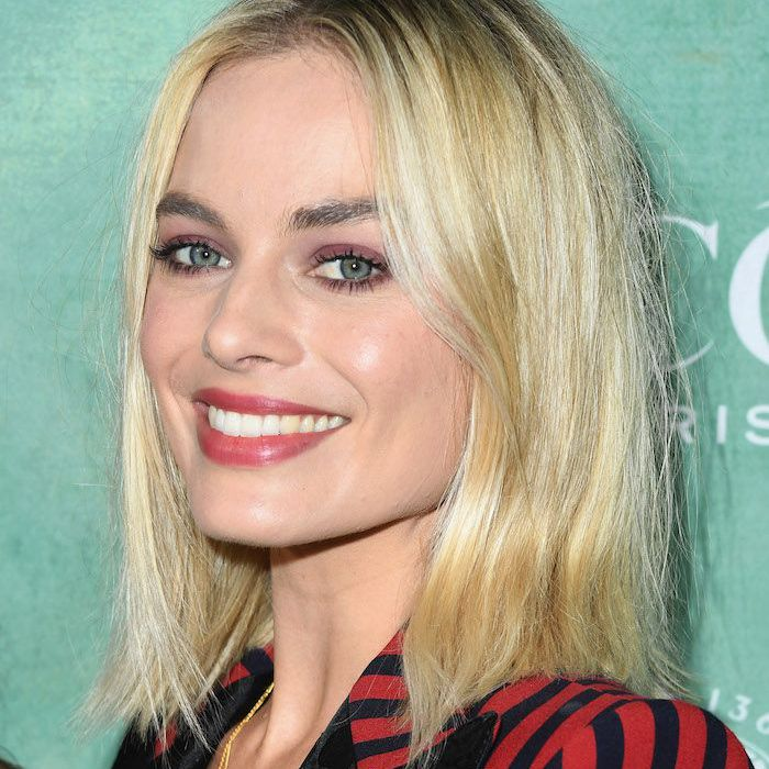 20 Of The Coolest Medium Length Cuts For Fine Hair