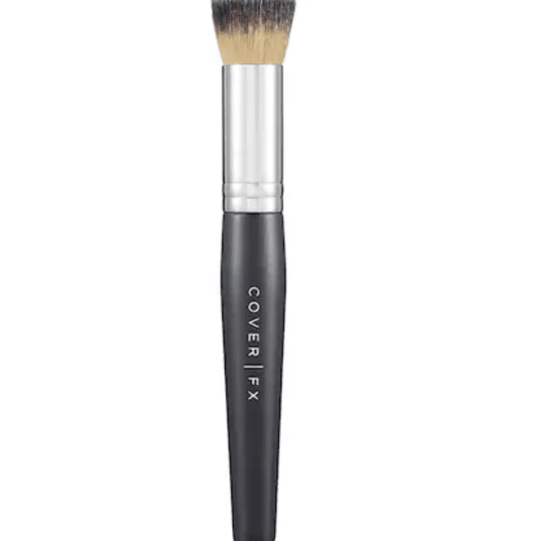 19410f0290fa The 11 Best Makeup Brushes of 2019