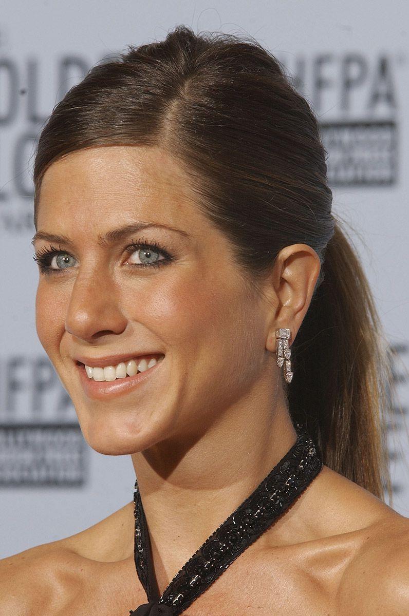Jennifer Aniston 2003
