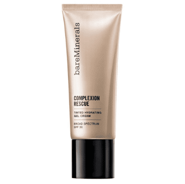 COMPLEXION RESCUE(TM) Tinted Moisturizer Natural 05 1.18 oz