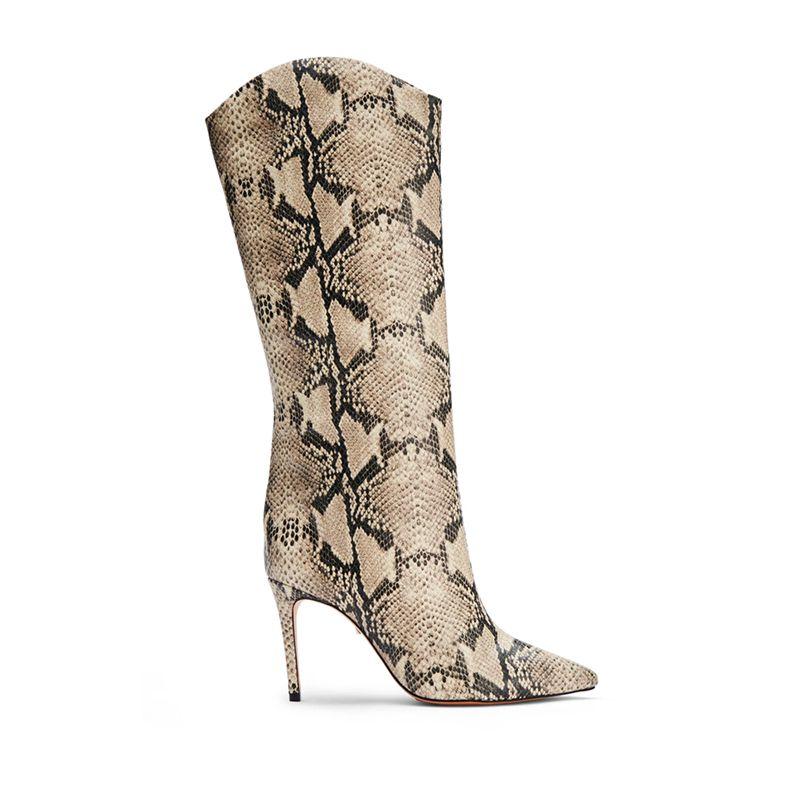 Maryana Boot