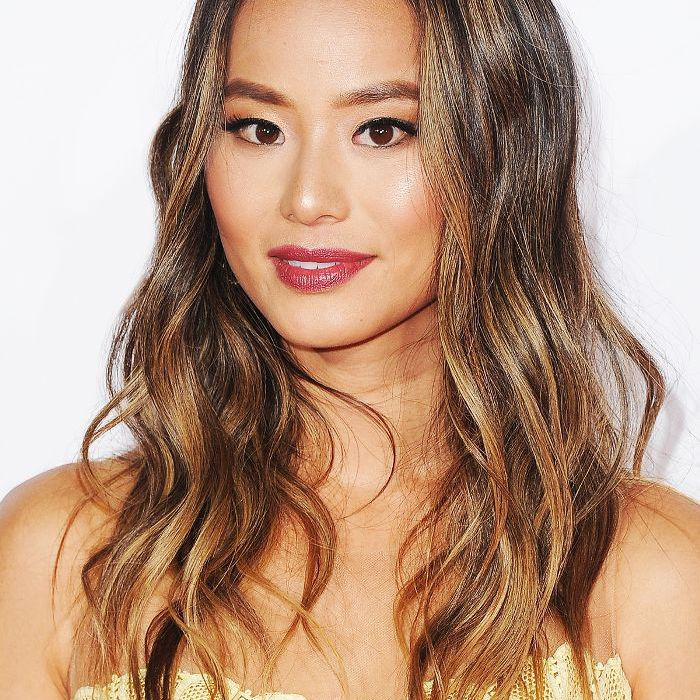 35 Stunning Medium Brown Hair Colors For Every Skin Tone