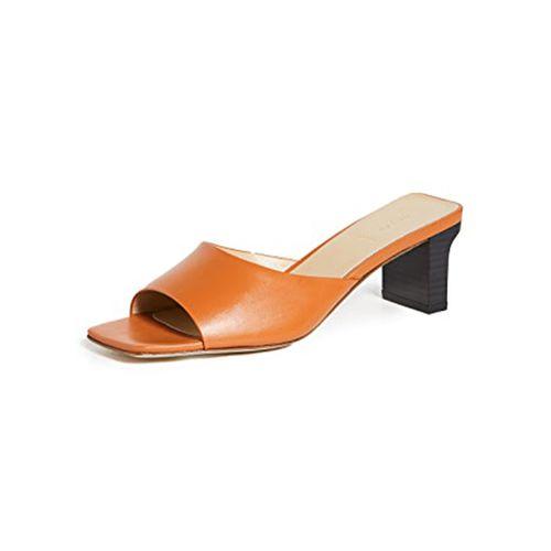 Katti Sandals ($295)