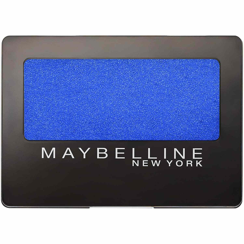 Maybelline New York Expert Wear Eyeshadow Makeup in Acid Rain