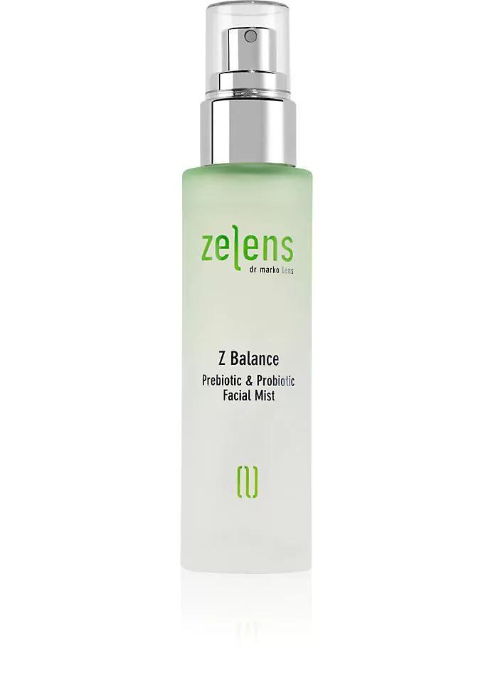 Zelens Z-Balance Facial Mist