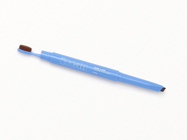 Item Beauty Brow Chow Ultra-fine Brow Definer