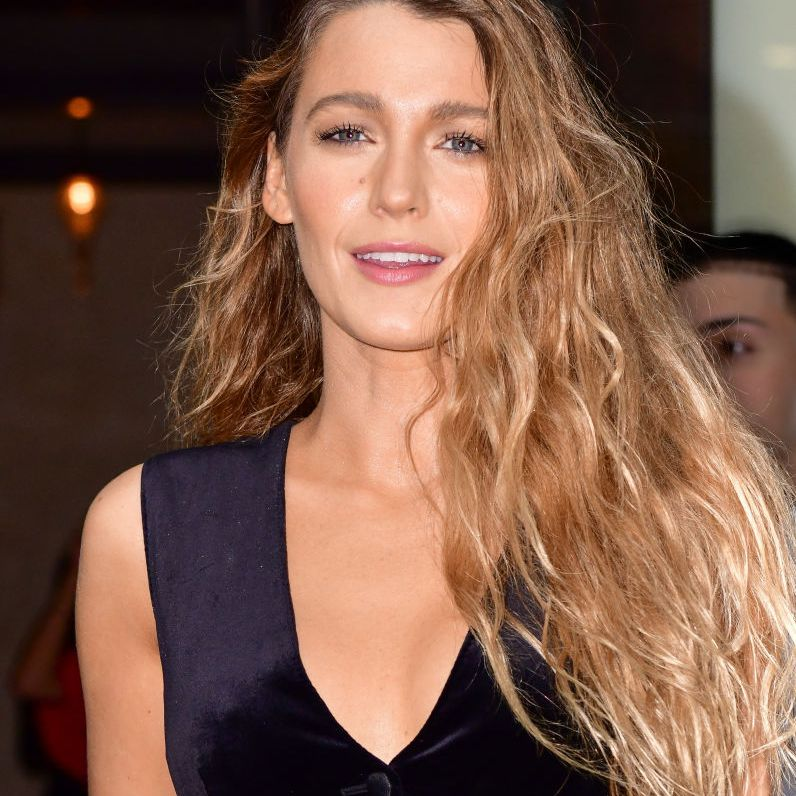 40 Hairstyles That Were Made For Wavy Hair