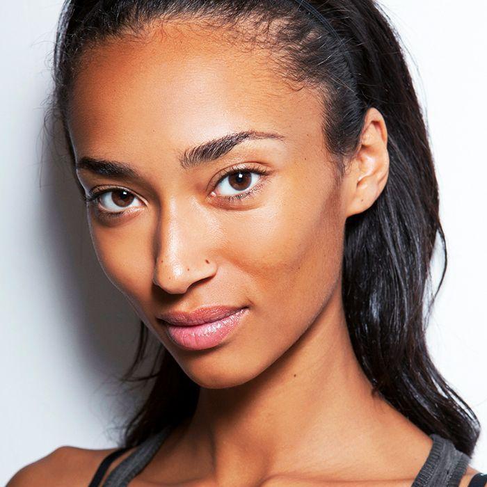 Parisian Glow Skin >> 6 French Makeup Tips Parisian Women Swear By
