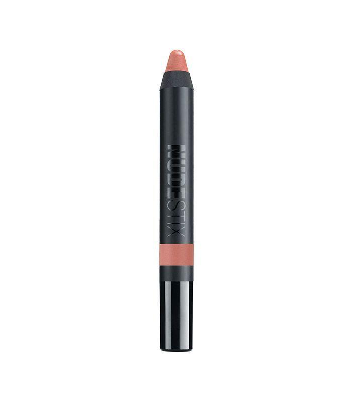Gel Color Lip + Cheek Balm Luxe 0.10 oz/ 2.8 g