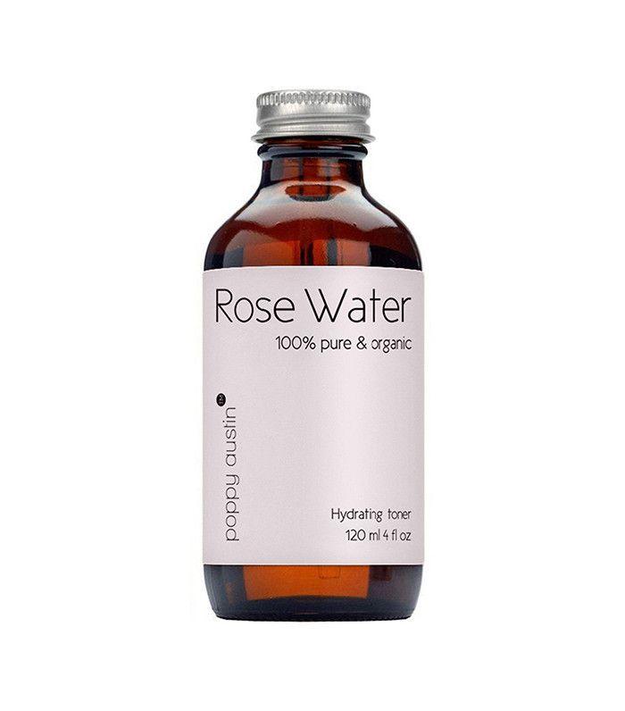 poppy-austin-rosewater