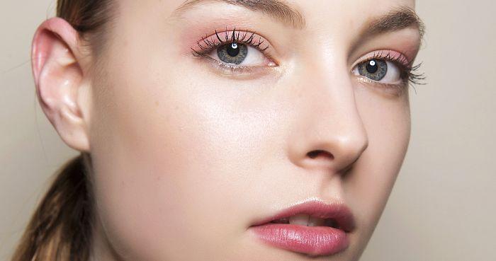 10935d5d615 The 12 Best Natural-Looking Mascaras