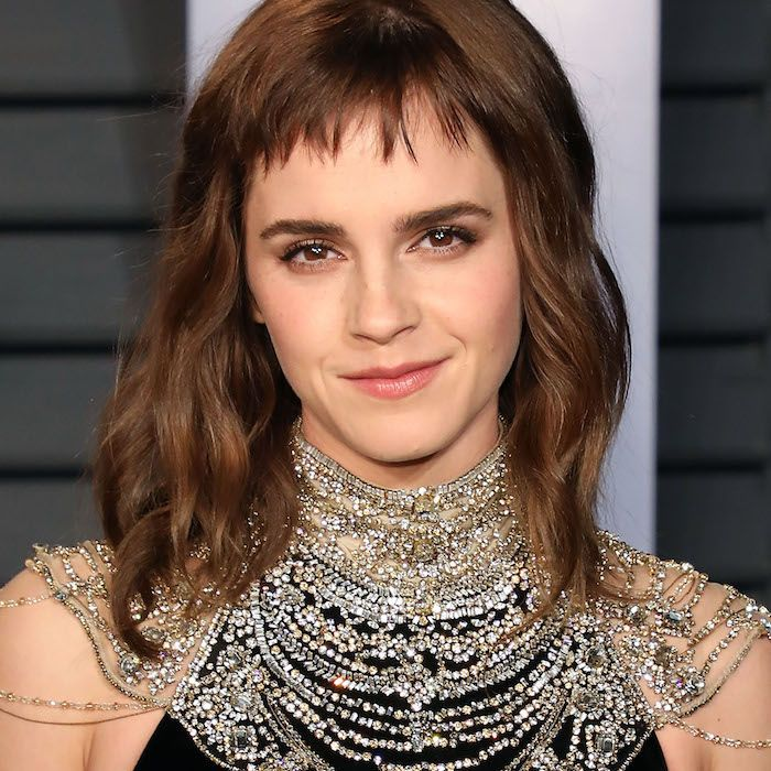 15 Medium Length Haircuts for Fine Hair