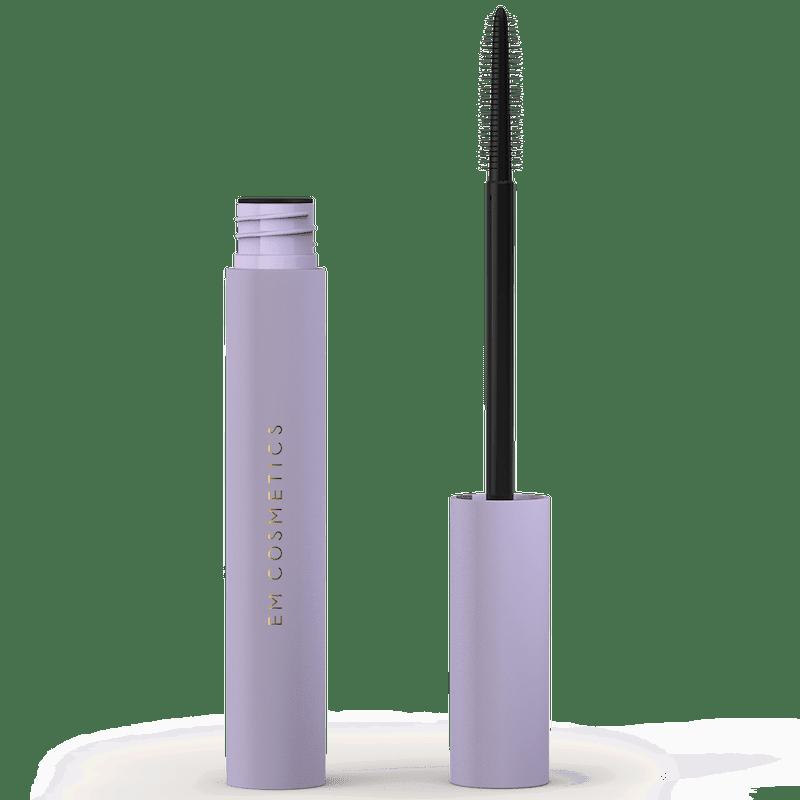 Em Cosmetics Pick Me Up Volume + Length Mascara