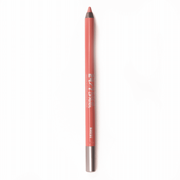 24/7 Glide-On Lip Pencil Unicorn 0.04 oz