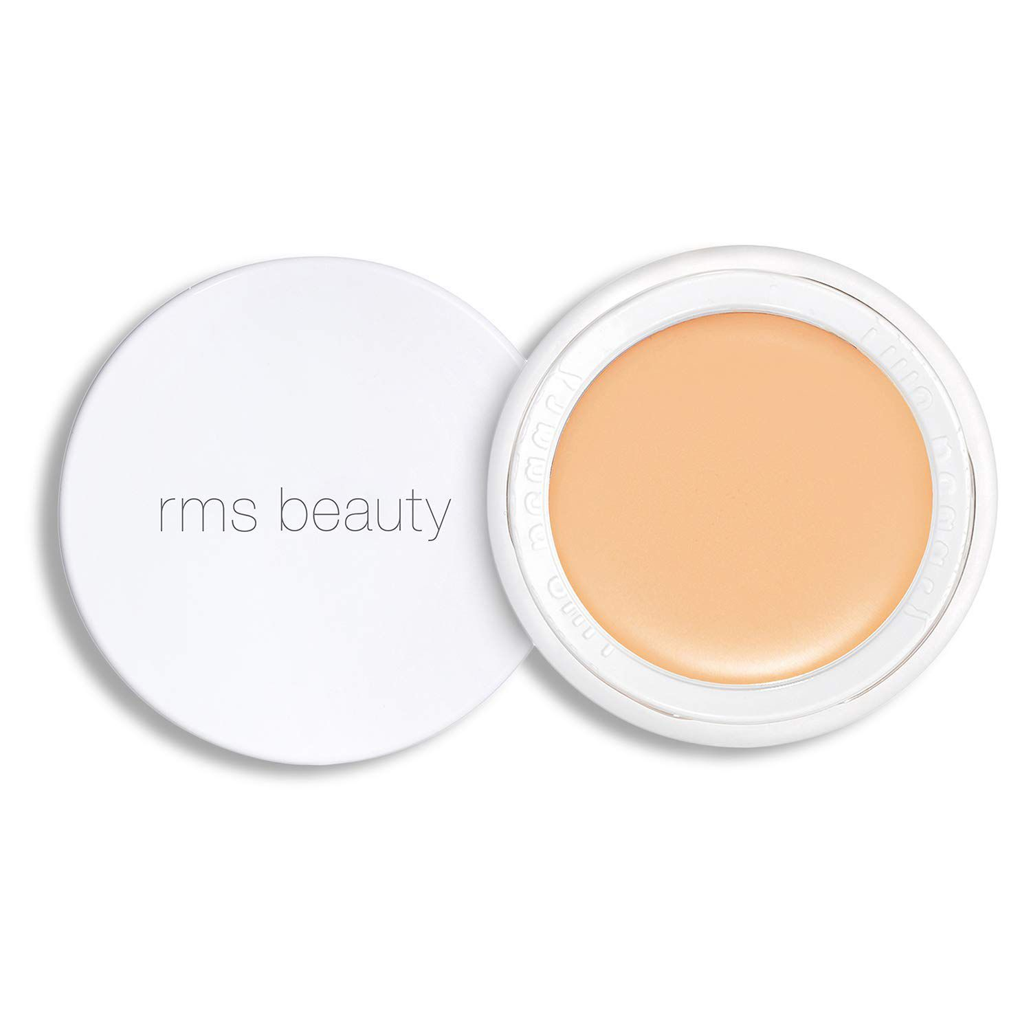 RMS Beauty Un Cover-Up All Natural Concealer & Foundation