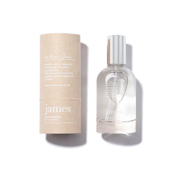 By Rosie Jane James Eau de Parfum Spray