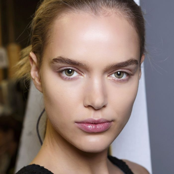 How to Pick the Right Brow Pencil