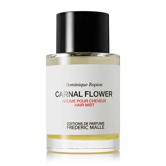 best unusual perfume ideas: Frederic Malle Carnal Flower