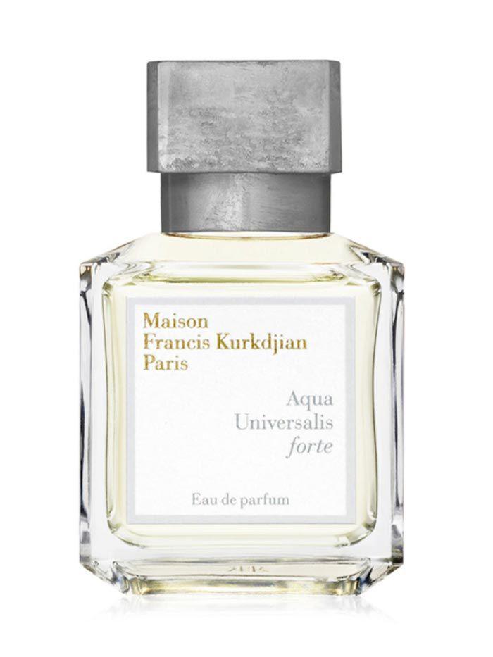 Maison Francis Kurkdjian Aqua Universalis Forte Eau de Parfum