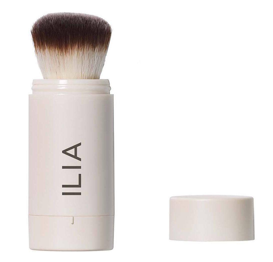 ILIA Flow-Thru Radiant Translucent Powder